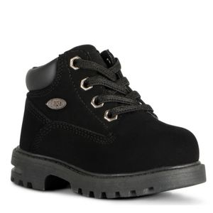 Lugz Toddler boots